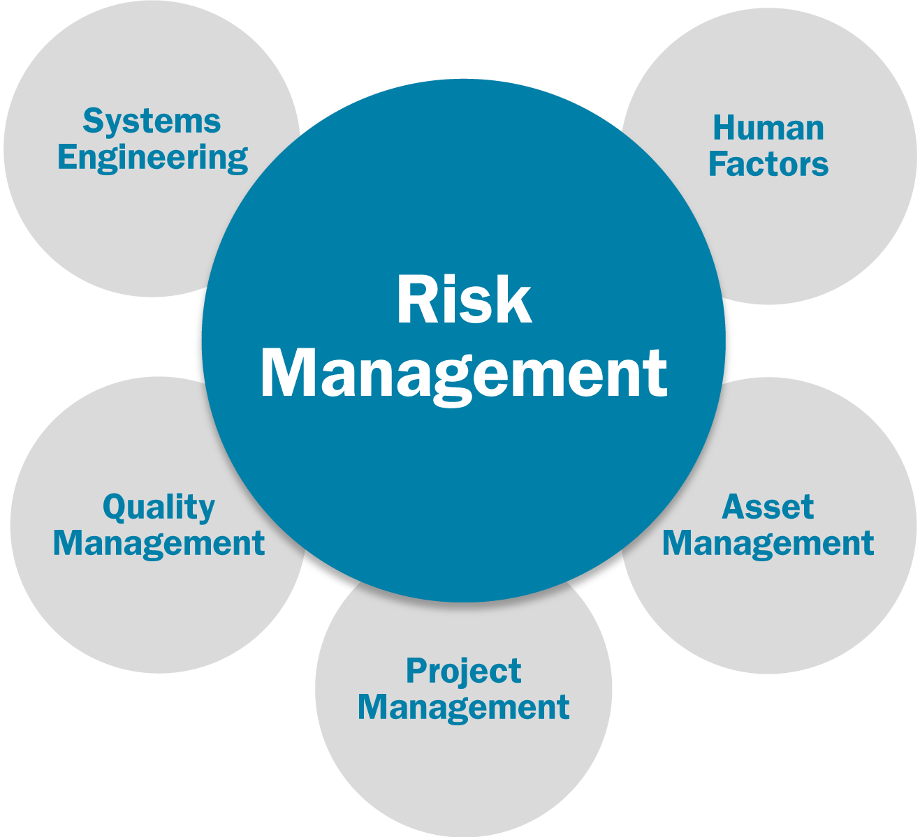 Services of Risk Pilot